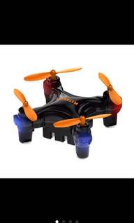 Meta Joo Bee Mini Drone