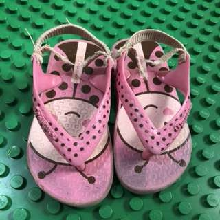 Ipanema Kids / Babies Slippers