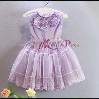 Reprice. Set Korea Pink