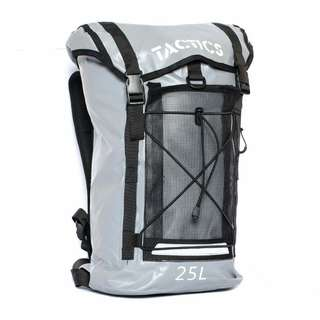Tactics waterproof dry bag