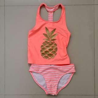Swimsuit bikini - baju renang anak