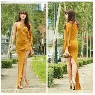 ♡ SALE ♡ STYLE STAPLE SEXY DRESS
