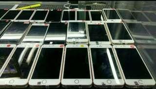 IPHONE6 6s 6plus 6splus FU NOT GPP