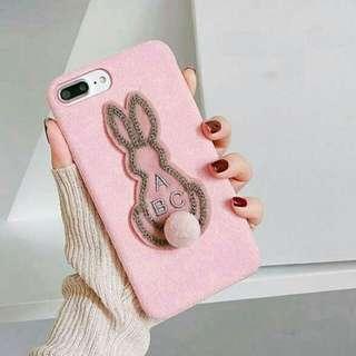 Rabbit Case Oppo F1s