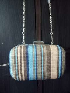 sm bag purse