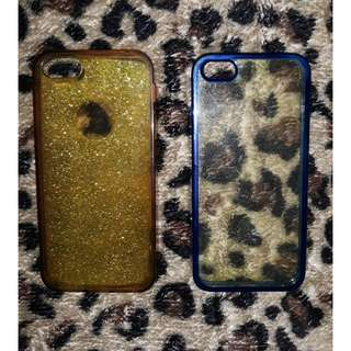 Iphone case 5 and 6