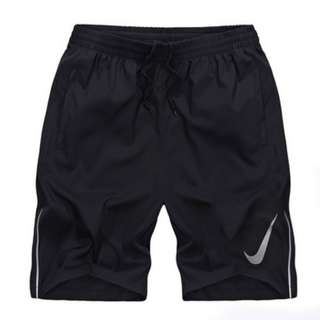 Assorted Gym Sports Sport Workout work out pants shorts nike shorts adidas shorts