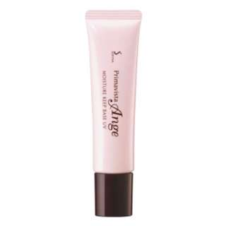 Sonfina Primavista Ange Moisture Keep UV BASE