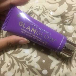 Glamglow Gravity Mud 30g