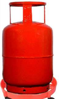 Cylinder 14kgs