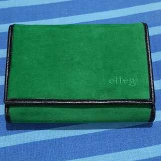 Effegi Wallet