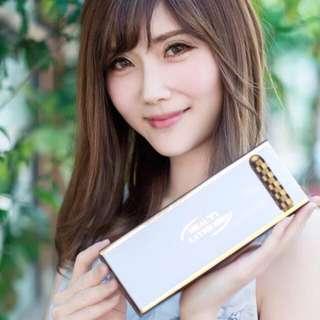 日本🇯🇵BEAUTY  LAYER 8500+ 24K黃金整肌刀