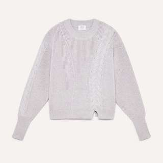 NEW ARITZIA LONELL SWEATER