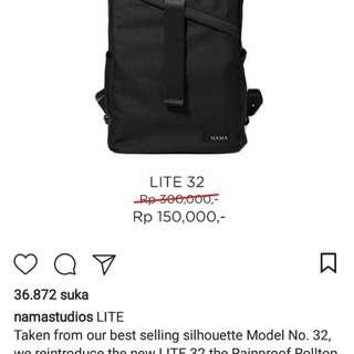 NAMA STUDIOS