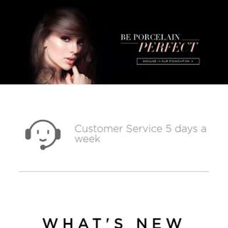 ELIANTO PS [LOW SERVICE CHARGE]