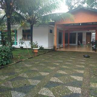 Villa Asri Di Citayam