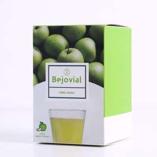 Bejovial