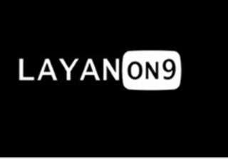 Layanon9