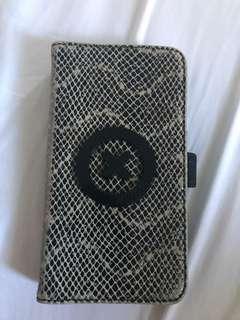 Mimco iPhone 6/6s plus iPhone case