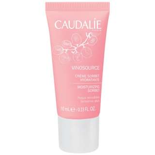 CAUDALIE Vinosource Moisturising Sorbet (10ml)
