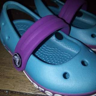 Crocs for kids/ Original