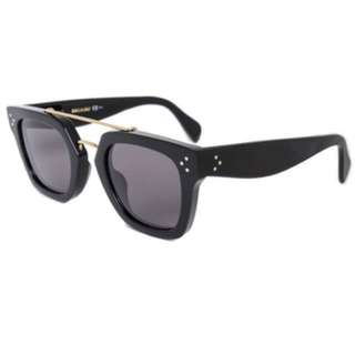 Celine Sunglasses