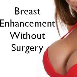 BUST BREASTS ENLARGEMENT BOOST + UP SIZE 0.5 TO 3 CUP + FIRM BUTT + FOR LADY / WOMAN + 750MG X 60 + UP LIBIDO & ESTROGEN & SLOW DOWN AGING + HIGHEST DOSE + ENHANCE PUBERTY & MENOPAUSE - SUITABLE FOR HALAL MUSLIM VEGETARIAN - 100% HERBAL