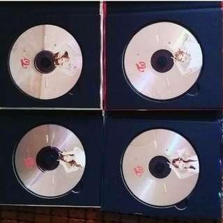 Twice SIGNAL CD