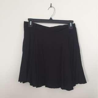 Factorie Skater Skirt