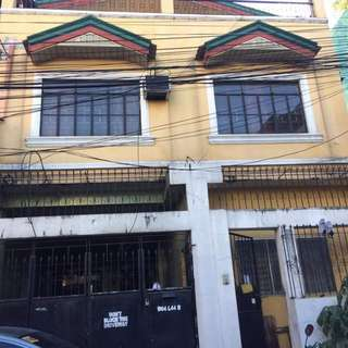 House and lot for sale in makati