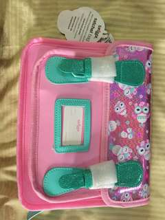 Tas selempang /backpack SMIGGLE original