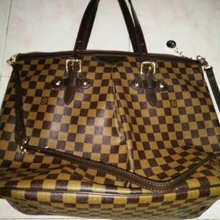 Handbag LV