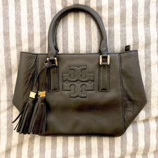 減價 ❤️ Tory Burch Handbag