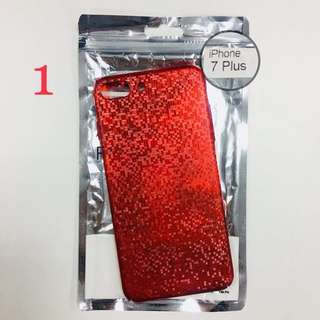 Quality Iphone Cases