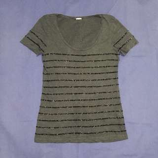 Blouses @50php