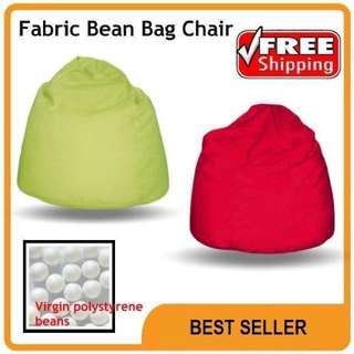 Bean Bag Offer
