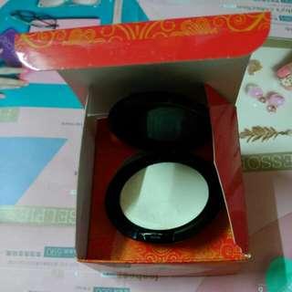Rp紅桃  珍珠蜂王乳美白霜    已開封測試品  👌😘敬請詳閱主版及商品區敬告說明!及各商品下方註明😘🔍