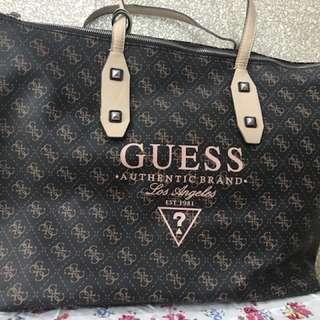 Guess Handbag tote