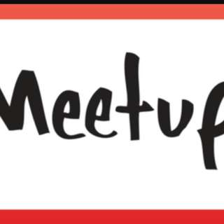 Meetup/Mailing helper (Meetup only school hoildays)