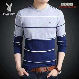 Playboy TShirt For Men