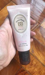 Authentic Etude House BB Cream Blooming Fit