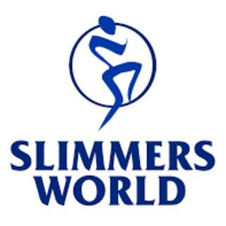 Slimmers World Gym Membership SM Marikina Branch