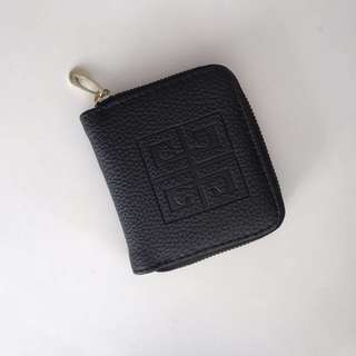 Givenchy Lookalike wallet