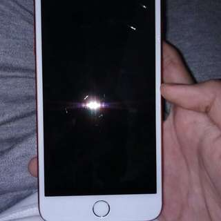 iPhone6p 16gb