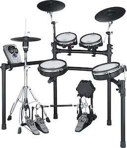 Wanted : Electronic Drum for Beginner