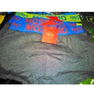 Mossimo Boxer shorts