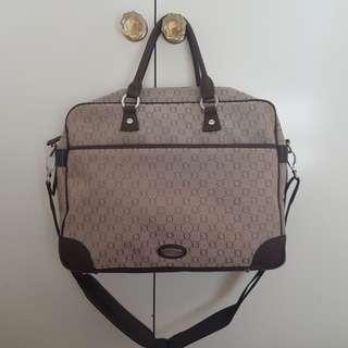 Oronton Laptop Bag