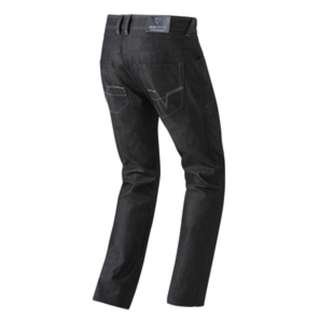 Rev'it Memphis H2O Denim Jeans - Dark Blue W31/L34
