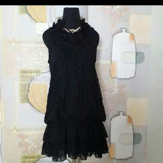 Dress, SALE JUAL MODAL