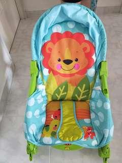 Baby Rocker / rocking chair